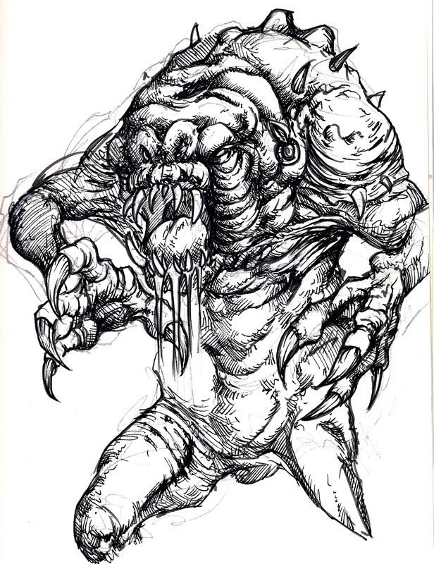 Rancor sketch title=