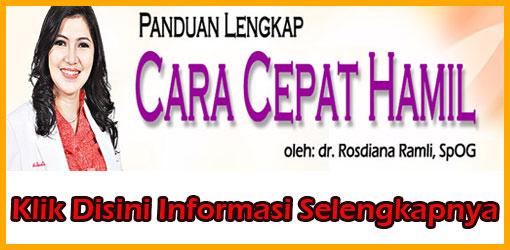 Info Hamil