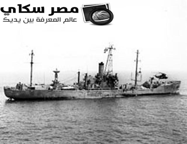 دوافع الصهيونية للعدوان على مصر فى 5 يونية 1967 م