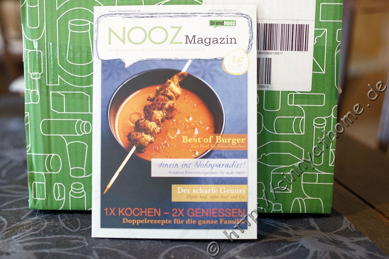 Nooz Magazin