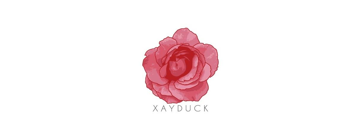 XAYDUCK