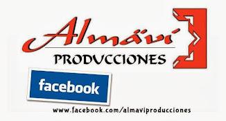 Almäví Producciones