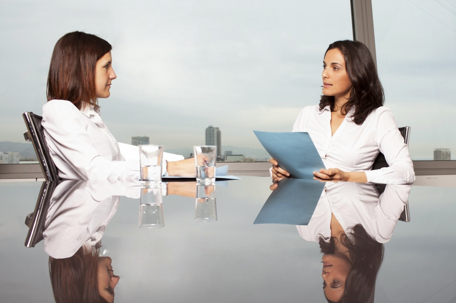 quick interview tips good and bad presentation skills