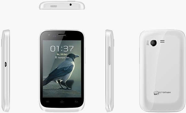 Micromax A62 upgrade tools and flash file download here