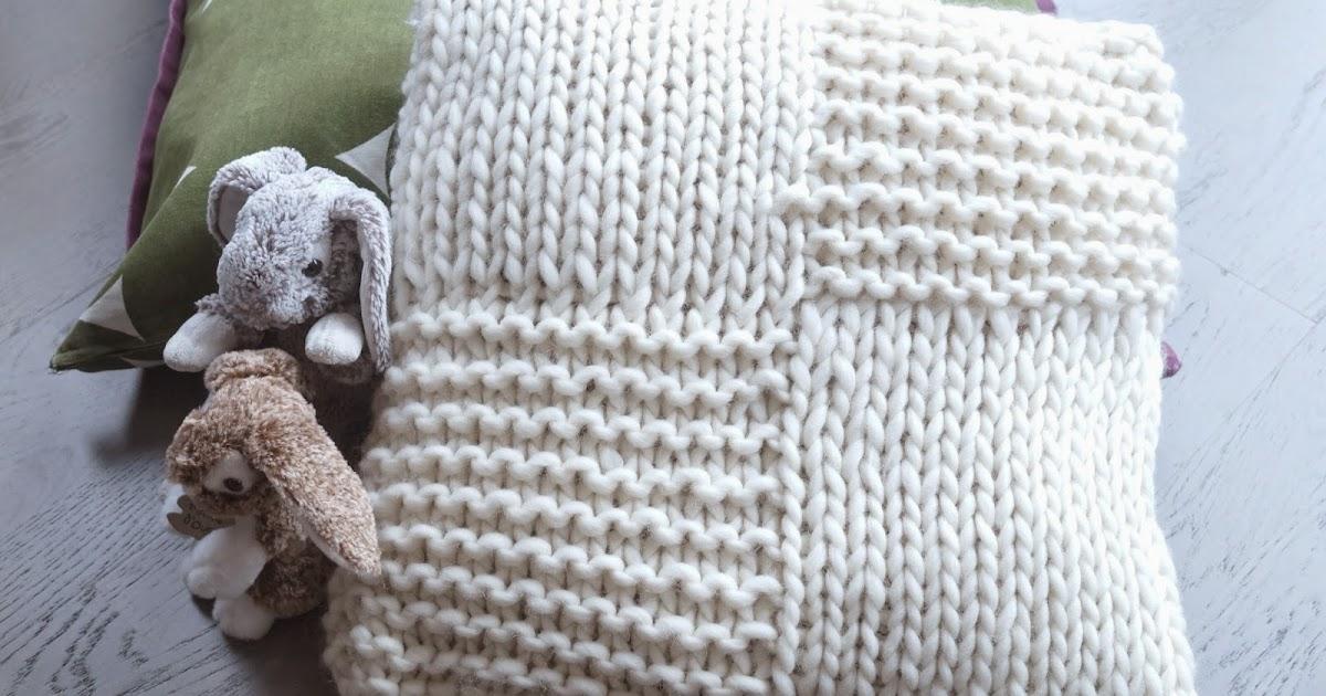 le blog de la belette tuto 1 le coussin baby. Black Bedroom Furniture Sets. Home Design Ideas
