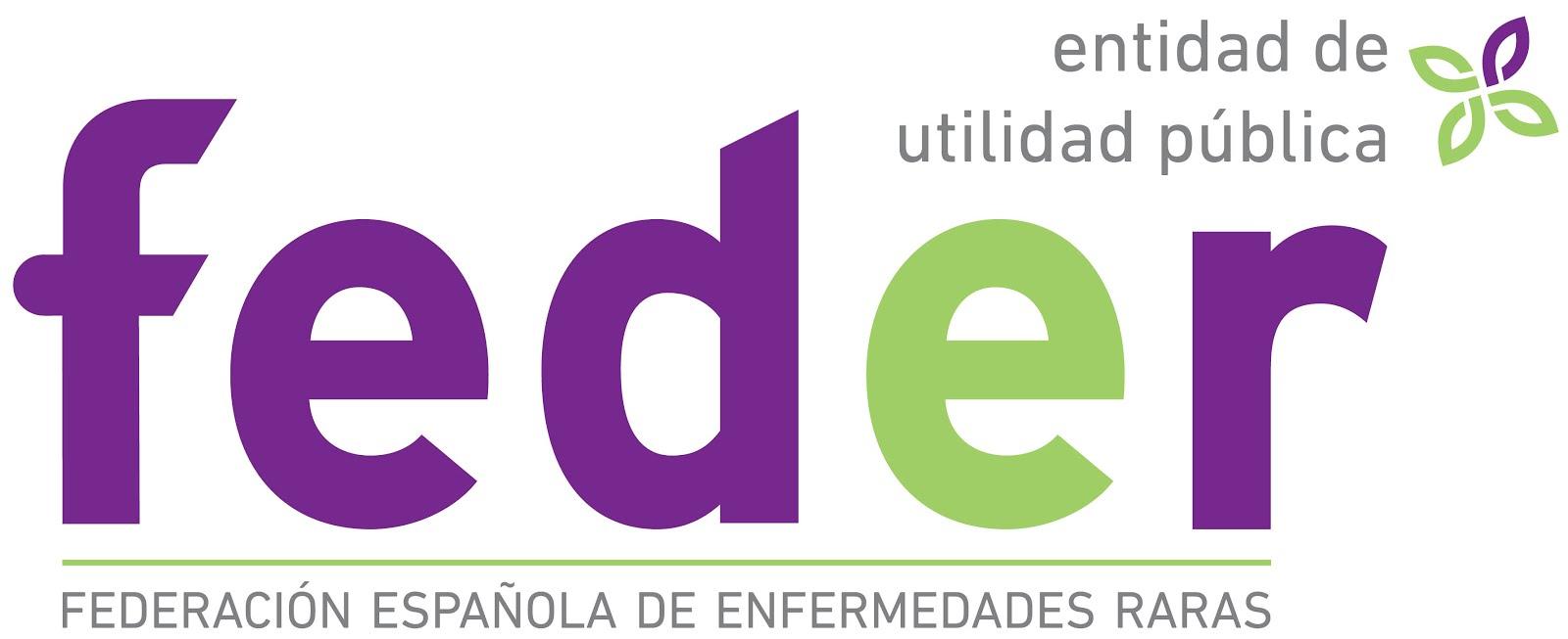Asociación Miembro de FEDER