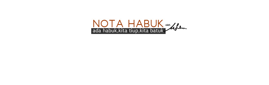 Nota Habuk