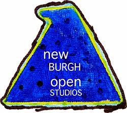 Newburgh Open Studios 2014