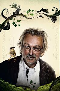 Prof. Ove Jakobsen