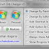 Download Windows 7 Start Orb Changer