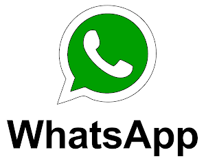 Whatsapp 1-829-273-9538