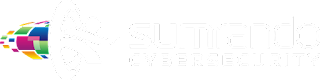 SumRando Cybersecurity, SumRando CEO and Founder, SumRando Speaks, net neutrality, digital privacy, civil rights