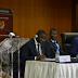 African business leaders to focus on scientific progress in partnership with the World Bank