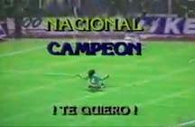 -SORBOS DEL REY DE COPAS-