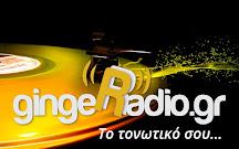 GINGER - RADIO WEB RADIO