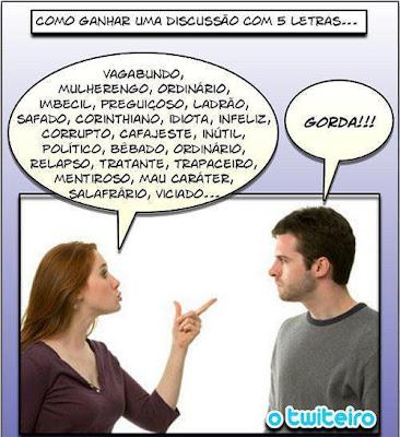 Imagens e Mensagens Engraçadas para Facebook