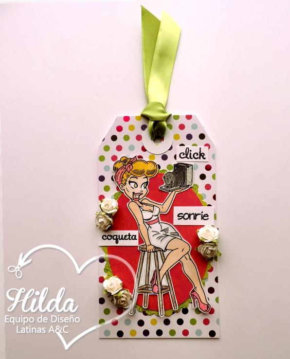 http://hildaluevanodesigns.blogspot.com/2015/04/reto-34-en-lac-tag-combo-color.html