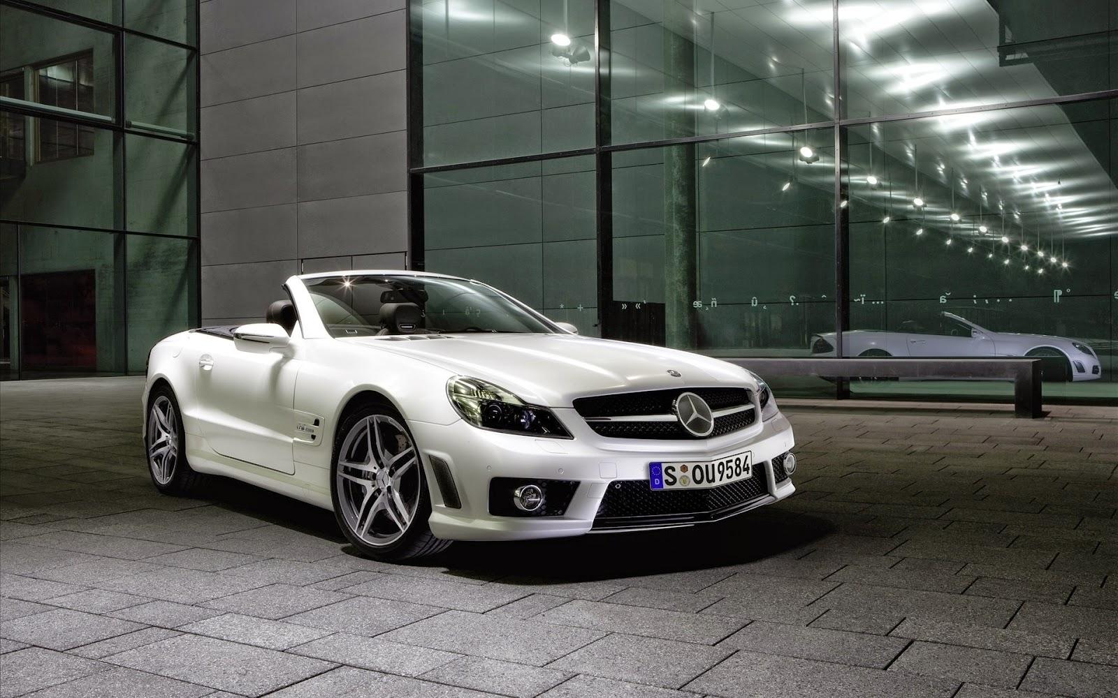 60 Pics Benz Cars Wallpaper Hd Top Cars Wallpaper Hd