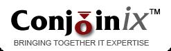 Mobile App,Web Development,Vehicle Tracking System,SEO Service India