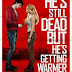 Watch Warm Bodies (2013) Full Movie Online