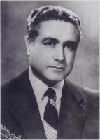 Mustafa İnan
