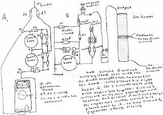Index10 also 2013 09 01 archive further 3 Channel Audio Mixer Circuit together with FX602 The integrated FSKdemodulation circuit of wireless pho 50863 additionally Three rail power supply 5791. on nimh battery charger circuit diagram