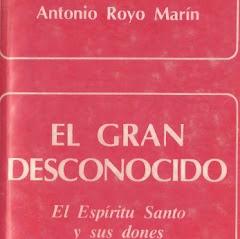 ESPÍRITU SANTO y sus Dones
