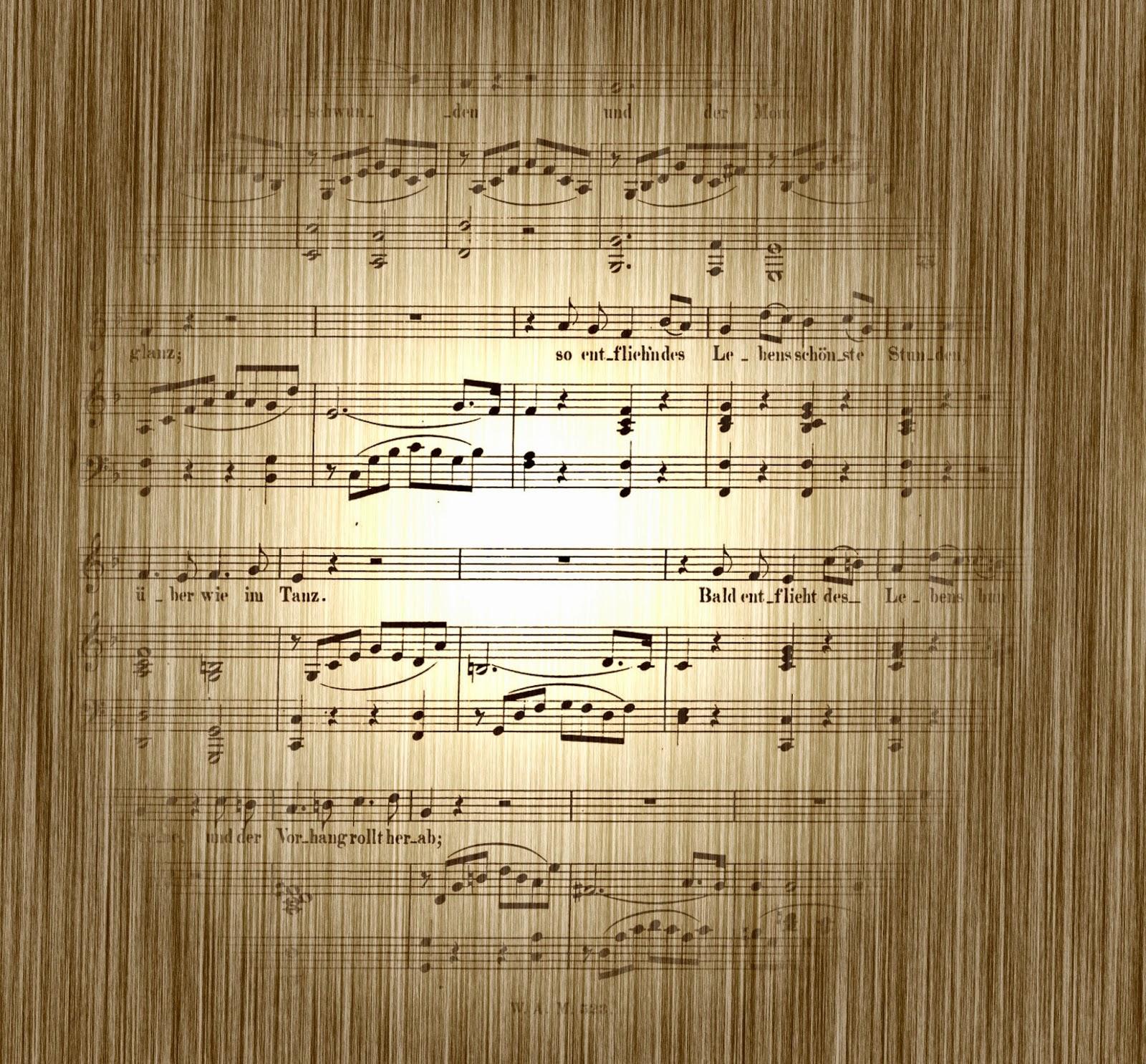 http://2.bp.blogspot.com/-eM6eukgBRWw/U7wbbP7OM0I/AAAAAAAAMuQ/Q5ZwZtA2mL0/s1600/Papier+de+musique+stylis%25C3%25A9+%25284%2529.jpg