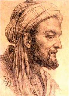 Biografi Ibnu Sina Sang Bapak Kedokteran