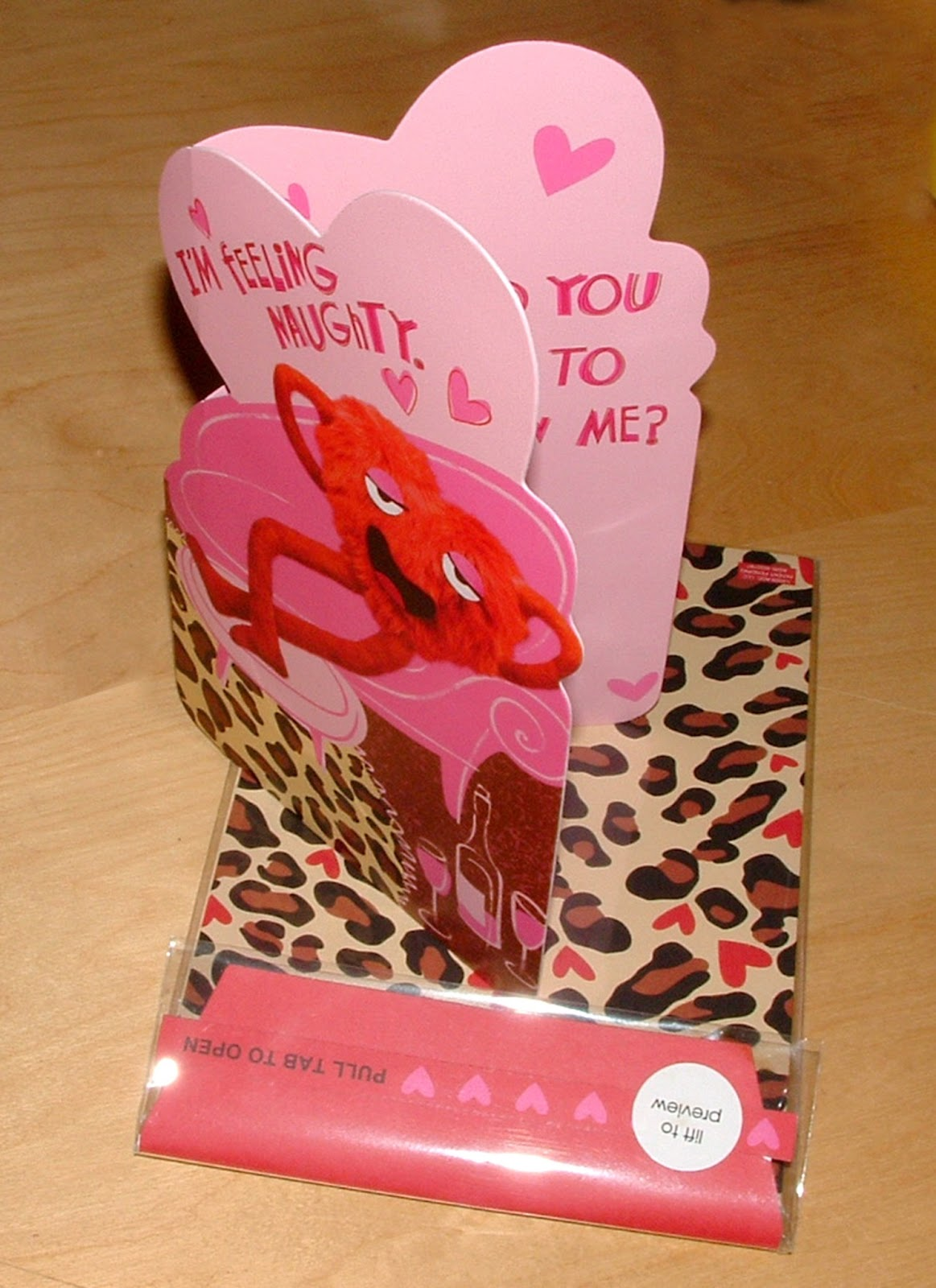 Valentines Day Greeting Cards For HimBoyfriend Pictures