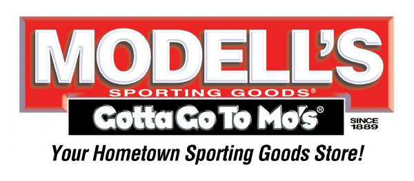 photograph about Modells Printable Store Coupon named Modell discount codes in just retailer printable