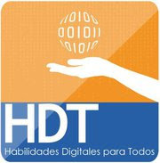 HABILIDADES DIGITALES PARA TODOS (HDT)