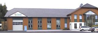 centro de investigación calderas de pellets