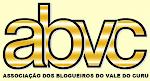 Filiado a ABVC