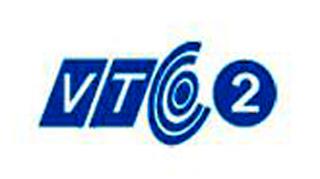 VTC2 Phim Việt