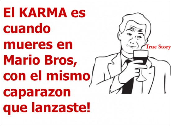 karma_mario_bros