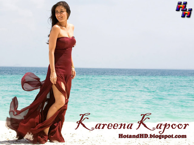 kareena kapoor hot and hd wallpapers