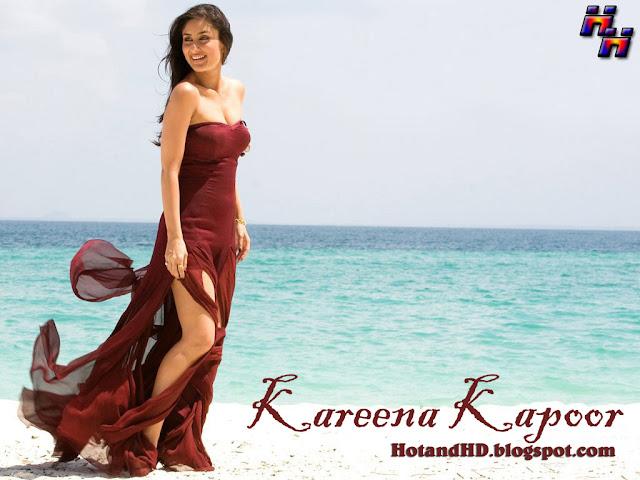 kareena kapoor hot and hd wallpapers