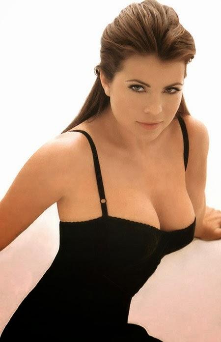 boobs nudes
