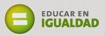 http://www.educarenigualdad.org/