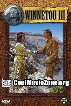 Winnetou: The Last Shot (1965)