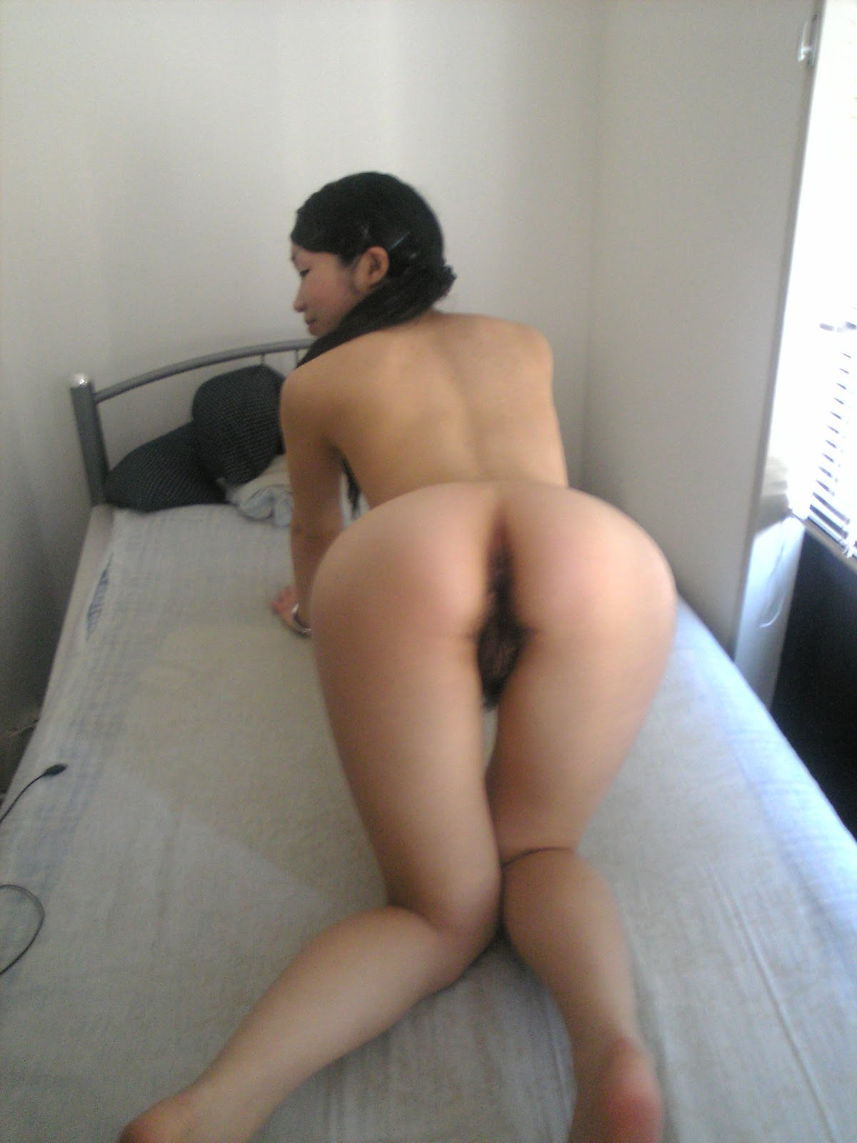 Japanese Ass Fuck Japanese perfect ass fuck pussy