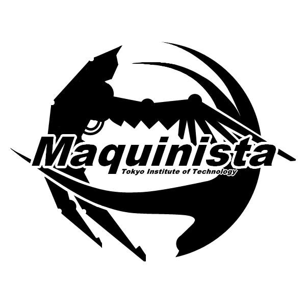 Maquinista