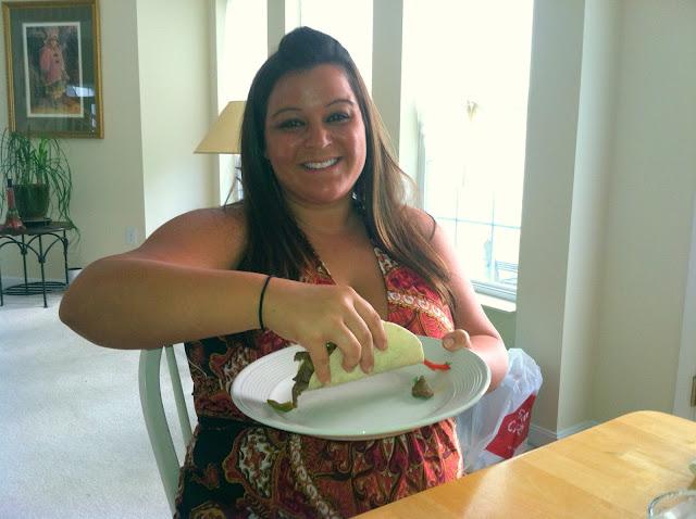How to Make the Best Steak Fajitas recipe