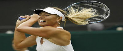 Maria Sharapova defeated in the third round of the tournament in Rome serbku Ana Ivanovic won 7: 6, 6: 3, commented on the game, as well as the forthcoming meeting with Venus Williams.