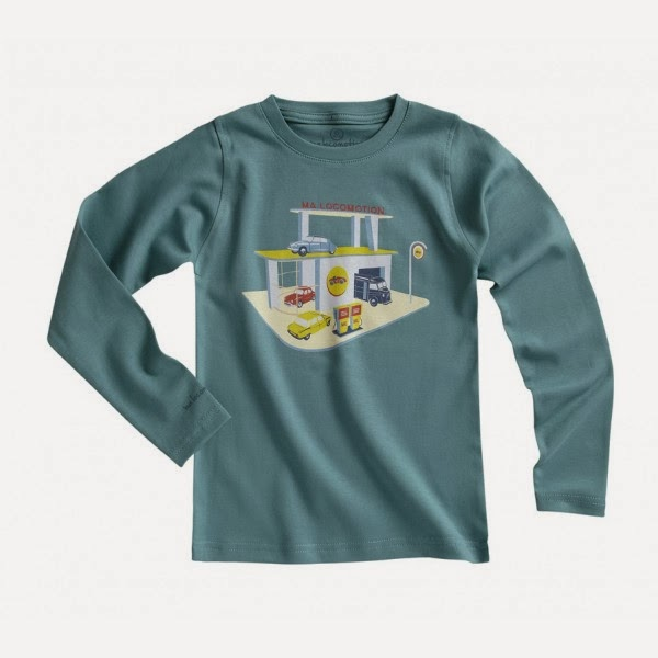 http://www.malocomotion.com/fr/home/87-t-shirt-garage-retro-vert.html