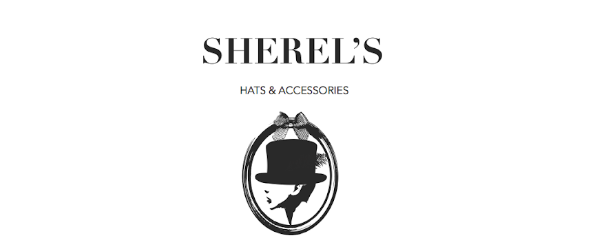 Sherel's Hats & Accessories