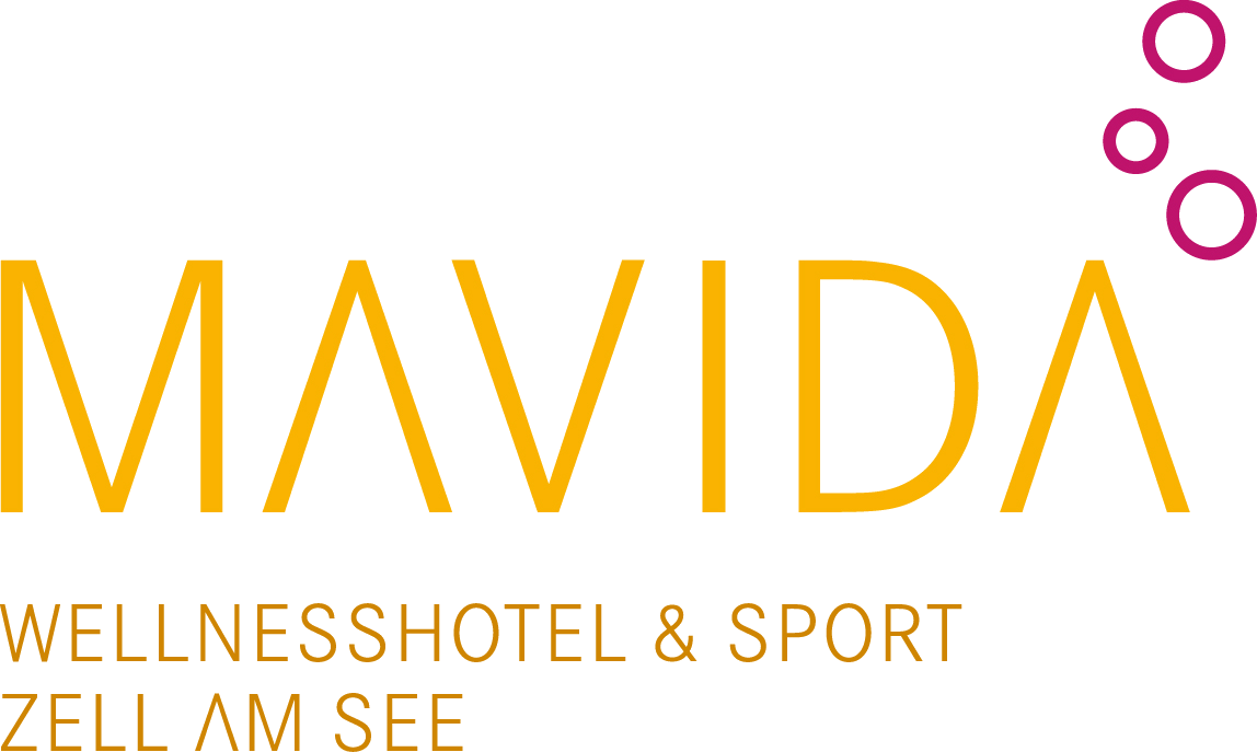 TOP HOTEL-TIPP MAVIDA Wellnesshotel & Sport