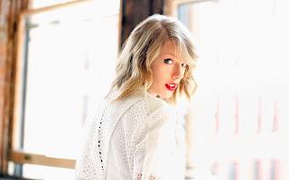 Taylor Swift HD Wallpapers (13).jpg