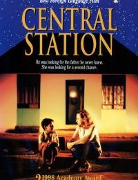 Central Station   Bmovies